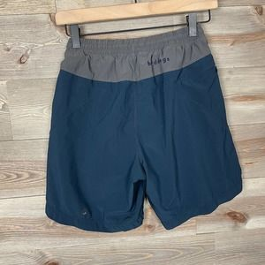 Birddogs Classic Boomstick Lined Shorts S